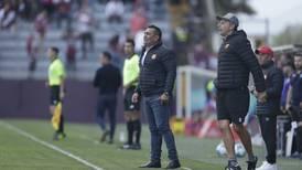 Nación Deportiva: ¿Quiénes deben ser premiados como los mejores del Torneo de Apertura?