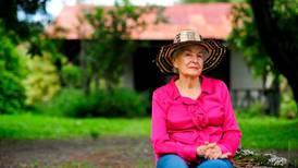 Julieta Pinto en su centenario: plenitud de la existencia