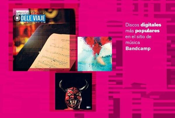 música2013
