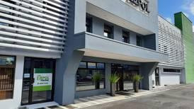 Laboratorios Zepol crea su propia tienda física e incursiona en ventas electrónicas