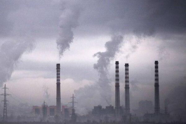 El dossier evidencia la desigualdad en la producción de emisiones tanto entre países como dentro de las propias naciones.