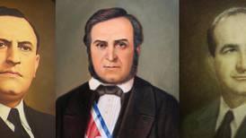 Los tres ticos de los 200 años, según el Presidente
