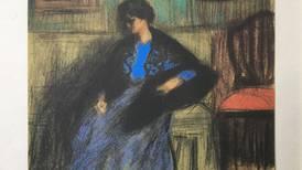 Obras de Picasso se exhiben en Costa Rica y de forma gratuita