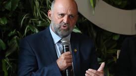 Procuraduría se opuso a conciliación entre MECO y Minae sobre concesión de río