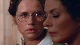 100 años de Ingmar Bergman: mujeres de resentimiento y piedad