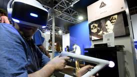 Sony ingresa a la batalla por el dominio de la realidad virtual con el PlayStation VR