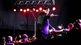 El rock de los 90 tendrá su gran noche con la Filarmónica: conozca todos los detalles de un concierto lleno de clásicos en inglés