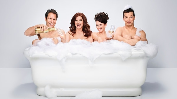 Un total de 18 episodios son los que forman parte de esta décima temporada Fotografía: Canal Fox para La Nación