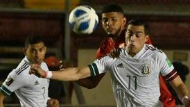 FIFA sanciona a Panamá a jugar sin público en premundial por cánticos homofóbicos