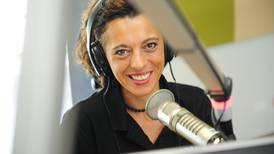 ADN Radio, cinco años de compañía