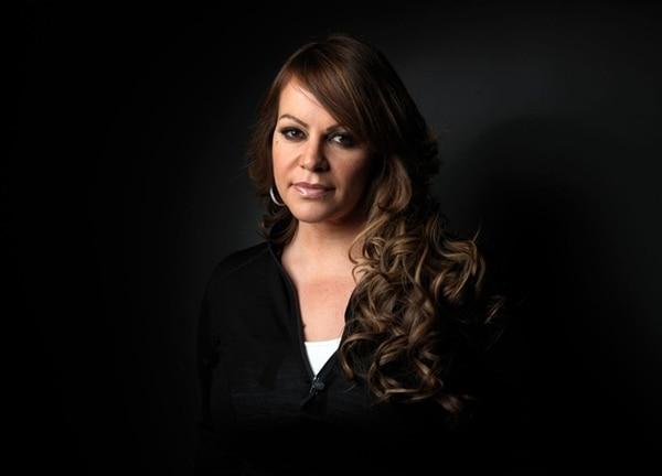 El 9 de junio se cumplirán seis meses de la tragedia en donde perdió la vida la cantante Jenni Rivera. Archivo.Duro golpe.