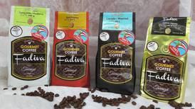 Administradores de marca 'Café Tarrazú'  aperciben a empresas por uso irregular del nombre