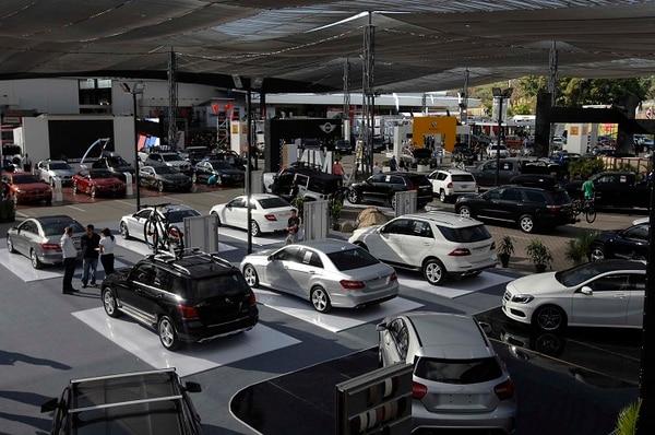 Los seguros colectivos son usados principalmente por los bancos cuando otorgan préstamos para compra de vehículos