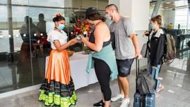 Guanacaste registra fuerte baja en el desempleo