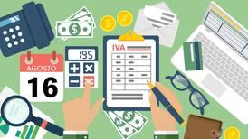 Servicios digitales transfronterizos y cumplimiento fiscal: un nuevo reto para el contribuyente