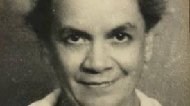 'Cuentos de mi tía Panchita' alcanza un siglo de lecturas y reediciones