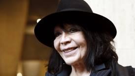 Muere a los 93 años la cantante francesa Juliette Gréco, amiga de poetas y músicos