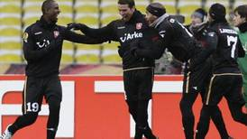 Twente derrotó de visita 2-0 al Rubin Kazán