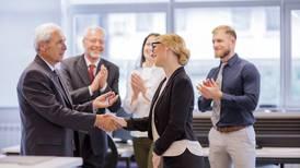 Desarrolle tácticas de venta efectivas para su negocio con estos consejos