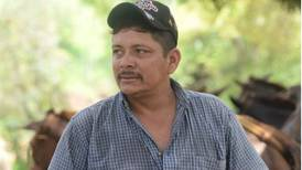 Justicia de Nicaragua declara culpable de terrorismo a líder campesino opositor