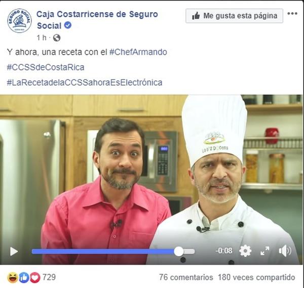 Edgar Murillo y el