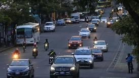 Restricción vehicular sanitaria de abril 2021: así se aplicarán las medidas en Semana Santa