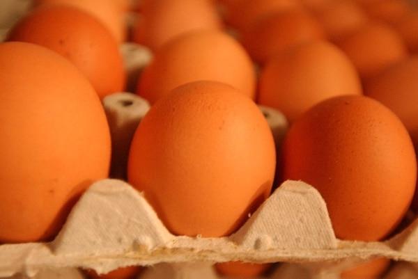 Costo de alimentos básicos disminuyó en los últimos dos meses - 1