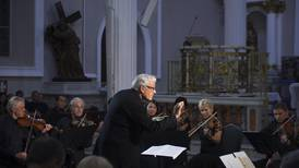 Festival de Música BAC Credomatic: un paseo por la música del mundo con la naturaleza tica como escenario