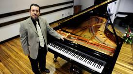 VI Encuentro de Pianistas será virtual y con músicos de 11 países