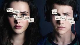 Netflix anuncia temporada final de '13 Reasons Why'