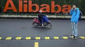 Érase una vez... Alibaba