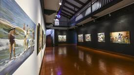 Museo de Arte Costarricense anuncia convocatoria anual para artistas visuales