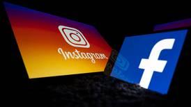 Facebook, Instagram y WhatsApp vuelven a operar luego de seis horas sin servicio