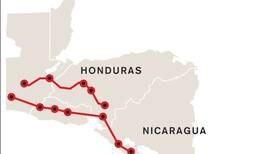 País completará en julio red para intercambio regional de luz