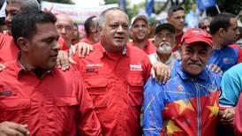 Cancilleres latinoamericanos buscarán crear grupo de seguimiento a Venezuela