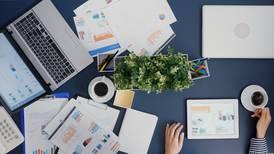Pasos para construir una estrategia de SEO efectiva