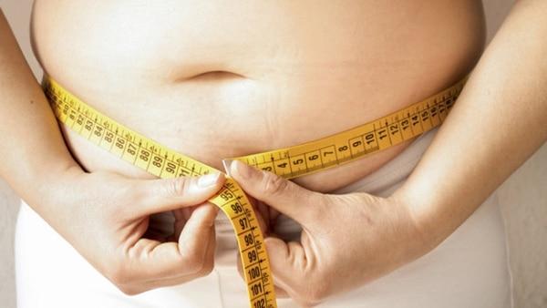 El medicamento es utilizado para tratar la obesidad. Requiere receta médica porque es un psicotrópico.