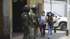 Ecuador bajo estado de excepción y la eutanasia cancelada de Martha Sepúlveda