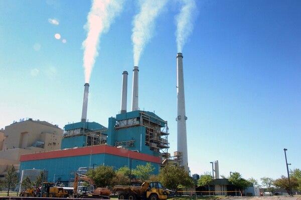 El Tribunal Supremo de Estados Unidos invalidó la normativa de emisiones de la Agencia de Protección Medioambiental