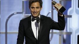 Gael García Bernal será homenajeado en el Festival de Cine de  San Sebastián
