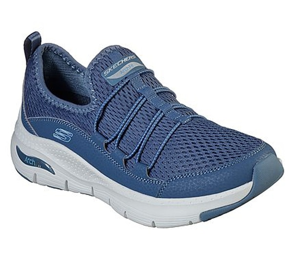 Skechers Arch Fit® - Lucky Thoughts