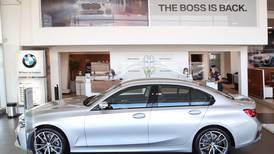 BMW agiliza el desarrollo de carros eléctricos y espera un repunte de sus ingresos en el 2021