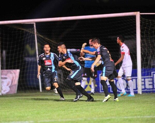 As Puma ganó el Apertura y ahora está en tercer lugar de su grupo. | ARCHIVO