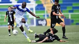 Escazuceña golpea de nuevo a Sporting FC: habrá gran final por el ascenso