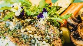 Q`lity Fish & Food: la nueva propuesta gastronómica para los amantes de los mariscos