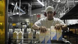 Centroamérica acapara las inversiones externas que realizan empresas costarricenses