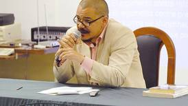 Sala IV obligó a UCR a notificar a catedrático denunciado por hostigamiento sexual