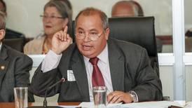 Exdirectivos del Infocoop ganan juicio contra sanción impuesta por Contraloría