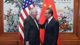 Corea del Norte no muestra 'ningún indicio de interés' en diálogo, según Estados Unidos