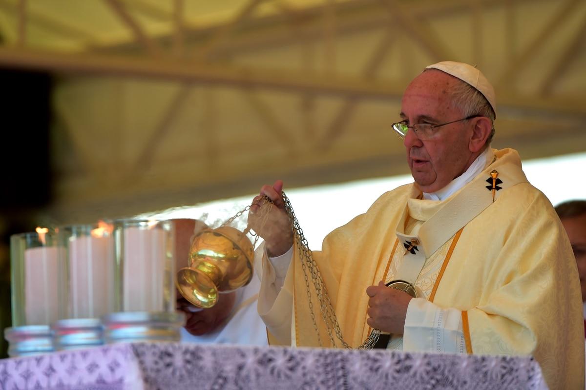 Anular Matrimonio Catolico Por Infidelidad : Anular un matrimonio católico en costa rica duraría solo